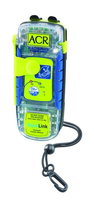 ACR AquaLink PLB350B