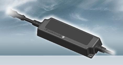 Furuno IF-NMEA2K2 Converter N2K To 0183