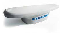 Furuno SC30 Satellte Compass