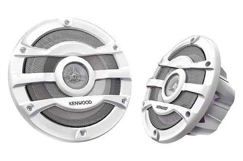 Kenwood KFC-2053MRW 8