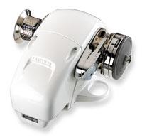 Lewmar H2GD Windlass 12v 8MM (5 16)