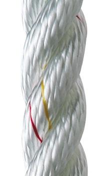 Lewmar NE-7050-18 9 16 Rope Per Foot