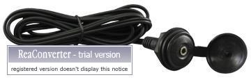 Prospec SEAMINI2 Auxiliary Plug