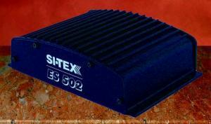 Sitex ES502 Sounder Module 50 200KHZ W O Transducer