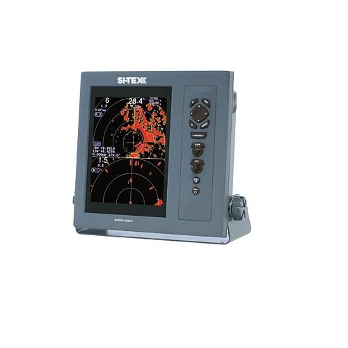 Sitex T2010 10.4