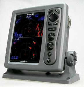 Sitex T940-4 8.4