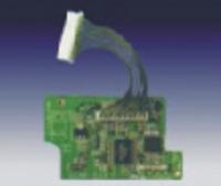 Standard CVS-2500 Scrambler