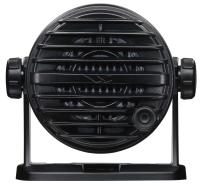Standard MLS300I Black Speaker W Push To Alert