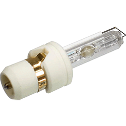 35 Watt, 12-24V Lamp for RCL-300