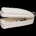 SeaShelter2 Auto Release Bracket