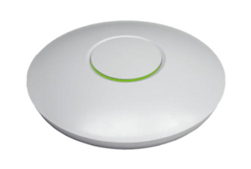 Aigean Networks Marine Wireless Access Point, 2.4GHz