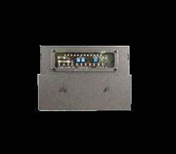 ComNav Marine SPU Signal Processing Unit, Commander
