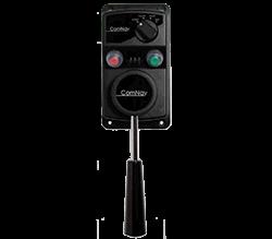 ComNav Marine TS-202 FFU Remote w  40' Cable