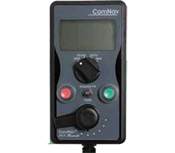 ComNav Marine 203 Remote Control w  40' Cable