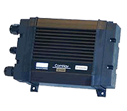 ComNav Marine CT3 Drive Box for Split Field Motors