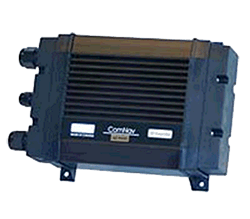 ComNav Marine CT4 AC Interface Box for Solenoid Valves