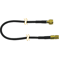 Digital Antenna Marine 25' Extension Cable for XM-50