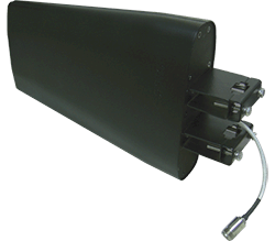 Digital Antenna Marine Cell WiFi Antenna Multi-Band, Outdoor