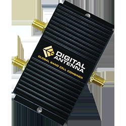 Digital Antenna Marine 2-Way Global Cell Combiner