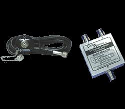 Digital Antenna Marine 2-Way Cell Combiner Kit