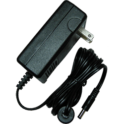 Digital Antenna Marine 110VAC 5VDC Power Supply, Repeaters