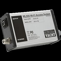 Digital Yacht WL510 Upgrade Kit (WL500 to WL510)