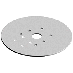 Edson Marine Adapter Plate for FLIR Navigator II