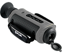 FLIR Systems HM-224b, Freeze Frame, Lo-Res (PAL)