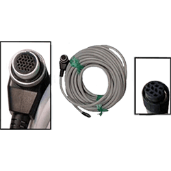 Furuno 20m Remote Signal Cable, FMD1920-1835
