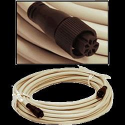 Furuno NMEA Cable, 7 Pin to 7 Pin, 5m