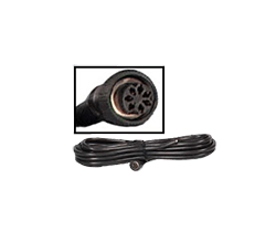Furuno 20S0241-2 5m 7 Pin Data Cable