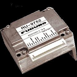 Furuno Receiver Module, RU-9752