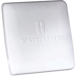 Furuno FI50 Suncover, Flush Mount