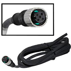 Furuno 6m Single-Ended NMEA2000 Heavy Cable