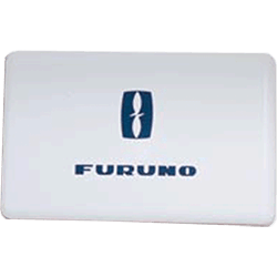 Furuno Display Snap-On Front Cover for GP1650