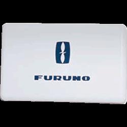 Furuno Suncover for GP1850