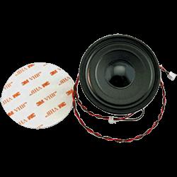Furuno Speaker, 05-827 80-0686 for FM8800S