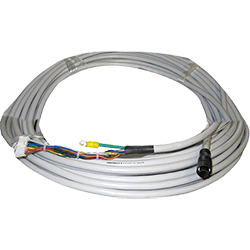 Furuno 30M Cable RW9600 14C FAR2XX7