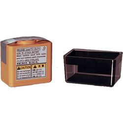 Furuno Lithium Battery, BP1208, FM8