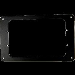Furuno Adapter Mounting Plate, GP1870F