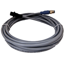 Furuno Cable Assembly, NMEA2000, 6M, GP330B