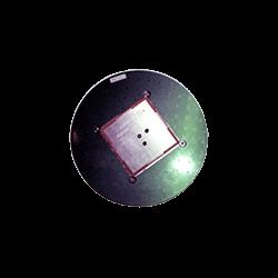 Furuno Antenna Assy. GSC001 20P8176