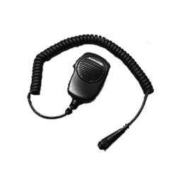 Furuno Microphone DM2003F FM8800S