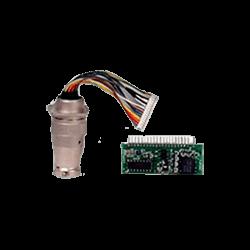 Furuno Remote A Kit for 1503 SSB Radio