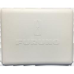 Furuno Plastic Cover for MU120C Monitor