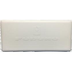 Furuno Cover, NavNet 3D Black Box Controller