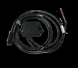 Furuno NMEA 0183 Temperature Converter