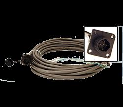 Furuno AIS Pilot Plug w- 10m Cable