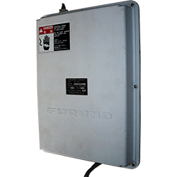 Furuno AT1503 Antenna Coupler for FS1503 SSB