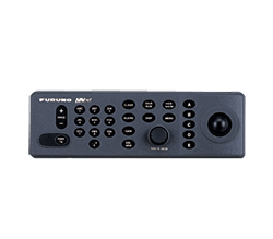 Furuno Navnet Blackbox Control Unit